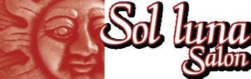 Sol Luna Salon